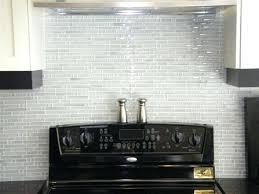 ideas marvellous white glass tile grey kitchen wall tiles backsplash pictures