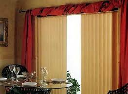 vertical blinds and curtains together pictures. Fine And Vertical Blinds And Curtains Together   Over The Top Of Window  Along With Blind This Is An Example For Vertical Blinds And Curtains Together Pictures I
