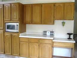 Hanging Kitchen Cabinets Hanging Kitchen Cabinet Excellent Cabinets Dmdmagazine Home