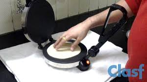 Image result for roti maker