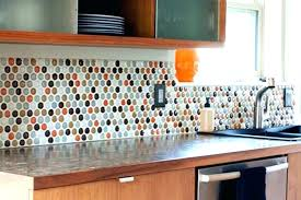 glass tile kitchen backsplash ideas mosaic tile ideas glass tile ideas kitchen glass tile designs kitchen glass tile kitchen backsplash