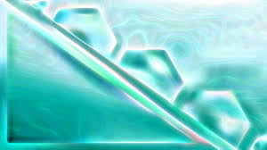 background green and blue 50 turquoise background download high resolution free