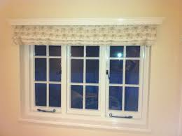 Childrens Bedrooms Blackout Blinds And Curtains - Blackout bedroom blinds
