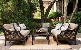 royal kahala black sands tommy bahama outdoor furniture48