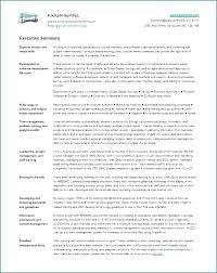Web Master Cover Letter Editor Resume And Salary Best Resume Writer