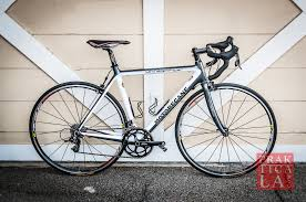 motobecane le champion cf review legit road bike prakticala