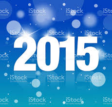 christian new year background 2015. Simple Christian Year 2015 Creative Background Illustration New Design  Royaltyfree Year Creative Background Inside Christian 1