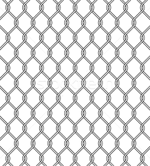 chain link fence vector. Stock Photo / Vector Illustration: Chain Link Fence Texture