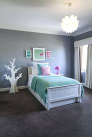 10 year old bedroom ideas. Exellent Ideas 10 Year Old Room Ideas Year Old Girl Bedroom Ideas The Best  Girls Intended Bedroom I
