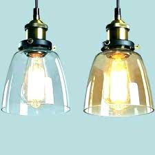 replacement glass shade cement for ceiling light chandelier shades bay lighting s fan lights table lamps