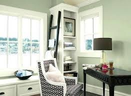 office color scheme ideas. Home Office Wall Paint Colors Color Ideas For Enchanting Best Scheme I