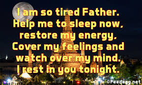 Good Night Prayer Quotes Classy Good Night Prayer Quotes Feedegg