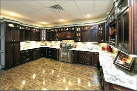 42 wall cabinets inch unfinished white wide kitchen