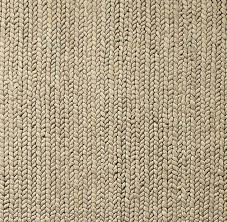 chunky braided wool rug chunky braided wool rug swatch intended for inspirations chunky braided wool rug