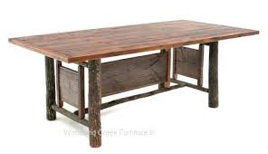 distressed wood and metal dining table. medium size of distressed wood dining table canada recycled tables perth reclaimed for sale antique country and metal