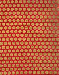 Spanish Fabric Designs Renaissance Velvet Textiles Essay Heilbrunn Timeline Of