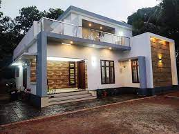 1700 sq ft home design mastihomes