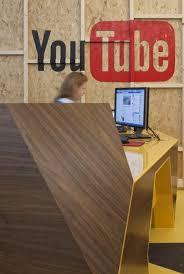 office youtube. Youtube Office Youtube T