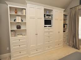 bedroom cabinets. Modren Bedroom Full Size Of Bedroom Smart Storage For Small Bedrooms Clever Bed  Cupboard Ideas White  Intended Cabinets S