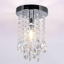 full size of lighting attractive crystal chandelier for nursery 20 ikea kristaller installation princess swing teenage