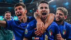 نهائي يورو 2020 - إيطاليا وإنجلترا: ما هي نقاط القوة والضعف في إيطاليا؟ |  أخبار كرة القدم