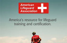 Lifeguard Certification Training