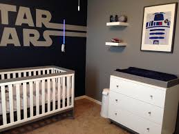 diy baby furniture. Star Wars Baby Nursery Design Diy Furniture