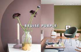 new furniture trends. Beautiful Trends Gilty Pleasures This Represents The Rise And Return Of Gold Which I See  In Many Ways As An Extension Last Seasonu0027s New Pretty Trend Although Expressed  And Furniture Trends R
