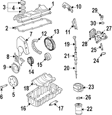 2000 vw beetle parts diagram diagram 2000 volkswagen beetle parts subaru oem accessories
