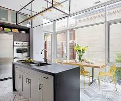What Does A Kitchen Designer Do