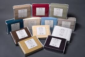 1200 thread count sheets. Brilliant Sheets Buy 1200 Thread Count Sheets Nz In