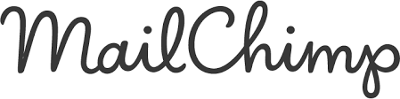 File:MailChimp logo.png - Wikimedia Commons