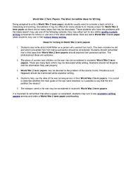 best personal statement writer sites usa science essays tamil world war one essay high resolution