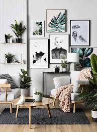 Modern Bedroom Wall Art Best Flower Decor Ideas For Bed Living Room Wall Art Items Design