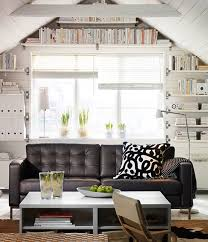 Ikea Design Ideas view in gallery
