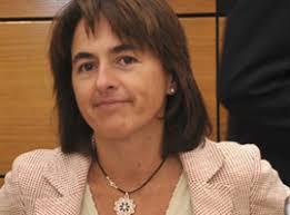 Marta Vera, consejera de Salud. - vera_marta_com(15)