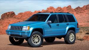 2018 jeep quicksand. fine jeep jeep grand one concept east safari to 2018 jeep quicksand l