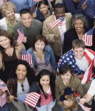 american culture study in the usa american culture