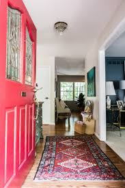 An Imaginative Family Home with Different Styles in Each Room | Design *Sponge