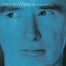 Moodsville by Bernie Wallace on Amazon Music - Amazon.com