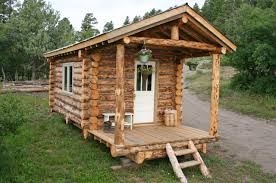 10 diy log cabins build for a rustic lifestyle by hand farhan ahsan january 2 2016 do it yourself