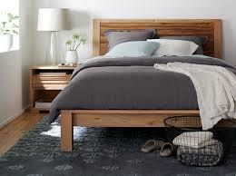 Bedroom Crate And Barrel Bedroom Furniture On Bedroom Inside Crate And  Barrel Bedroom Furniture