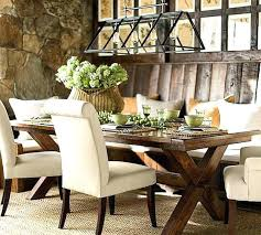 rustic wood rectangular chandelier adorable chandeliers with dining crystal room