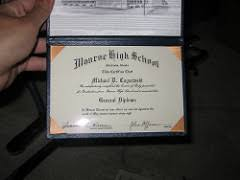 earning a high school diploma online ged onlineged online earning a high school diploma online