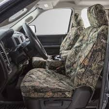 carhartt mossy oak camo seat covers