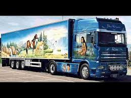 volvo trucks 2013 wallpapers. daf trucks google search volvo 2013 wallpapers