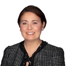 Maria Muller | Moffitt