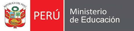 WEB MINISTERIO DE EDUCACIÓN