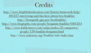 creative writing essays examples setting
