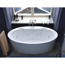 Bathtubs Idea, Free Standing Jacuzzi Bathtub 2 Person Jacuzzi Tub Best Free  Standing Jacuzzi Bathtub ...